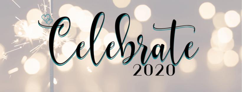 Celebrate 2020 Banquet